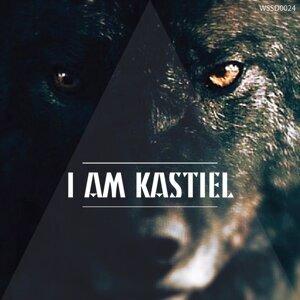 I AM KASTIEL 歌手頭像