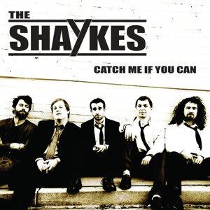 The Shaykes 歌手頭像