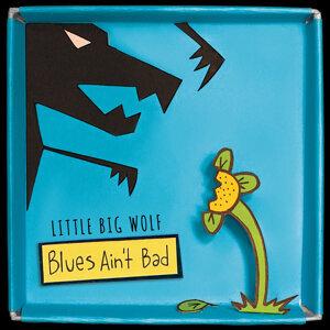 Little Big Wolf 歌手頭像