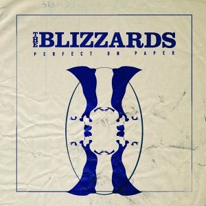 The Blizzards 歌手頭像