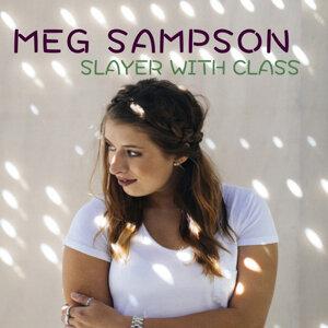 Meg Sampson 歌手頭像