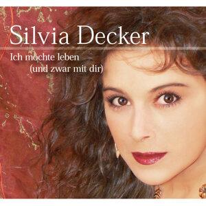 Silvia Decker 歌手頭像