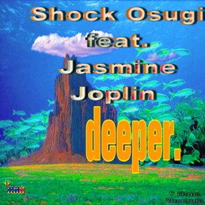 Shock Osugi 歌手頭像