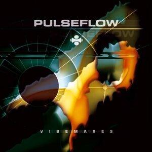 Pulseflow 歌手頭像