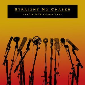 Straight No Chaser 歌手頭像
