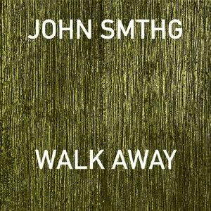 John Smthg 歌手頭像