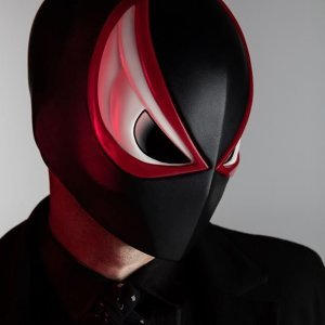 The Bloody Beetroots 歌手頭像