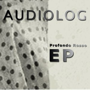 Audiolog 歌手頭像