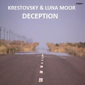 Krestovsky & Luna Moor 歌手頭像