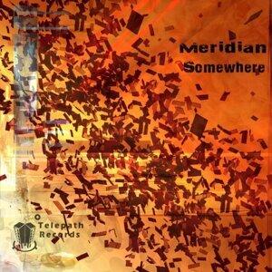 Meridian 歌手頭像