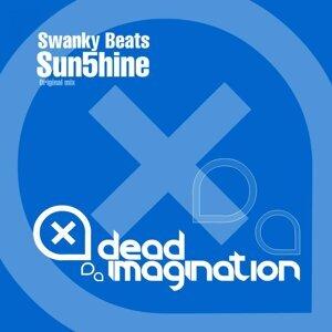 Swanky Beats 歌手頭像
