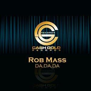 Rob Mass 歌手頭像