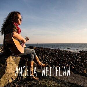 Angela Whitelaw 歌手頭像