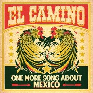 El Camino 歌手頭像