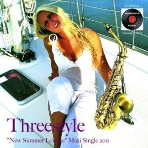 Threestyle
