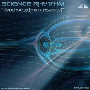 Science Rhythm
