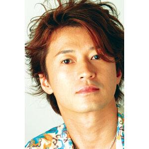 Jun Yamamura 歌手頭像