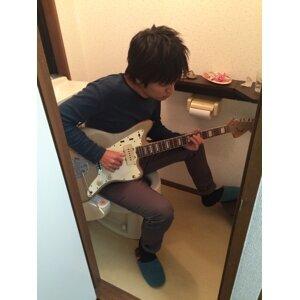 Satoshi Takakura 歌手頭像
