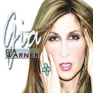 Gia Warner 歌手頭像
