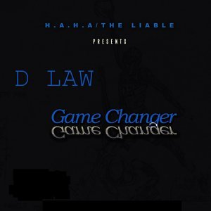 D Law X.O 歌手頭像