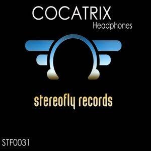 Cocatrix 歌手頭像
