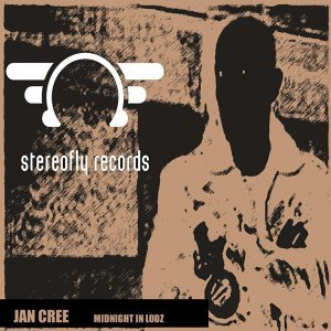 Jan Cree 歌手頭像