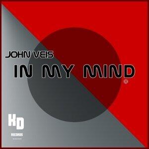 John Veis 歌手頭像