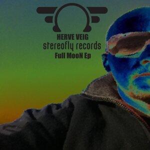 Herve Veig 歌手頭像