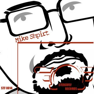 Mike Shpirt 歌手頭像