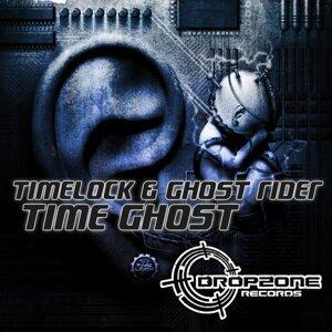 Timelock & Ghost Rider 歌手頭像