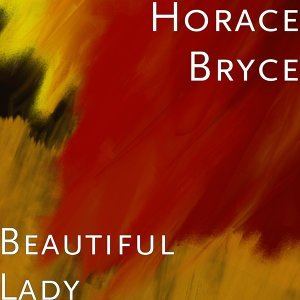 Horace Bryce 歌手頭像