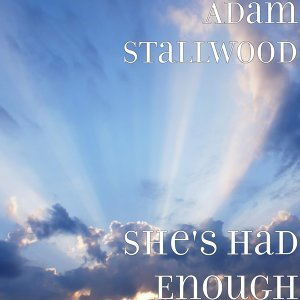 Adam Stallwood 歌手頭像