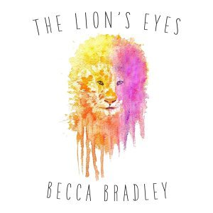 Becca Bradley 歌手頭像