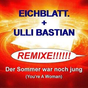 Eichblatt. & Ulli Bastian 歌手頭像