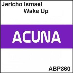 Jericho Ismael
