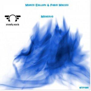Marco Calanni & Fabio Mazzei 歌手頭像