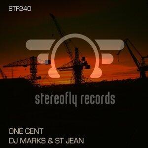 DJ Marks & St Jean 歌手頭像