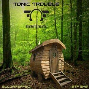 Tonic Trouble 歌手頭像