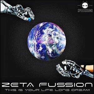 Zeta Fussion 歌手頭像