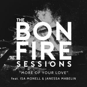 The Bonfire Sessions 歌手頭像