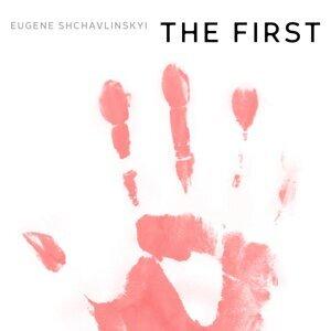 Eugene Shchavlinskyi 歌手頭像