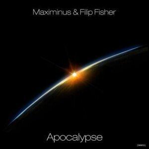 Filip Fisher, Maximinus & Filip Fisher & Maximinus 歌手頭像
