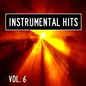 Instrumental Hits 歌手頭像