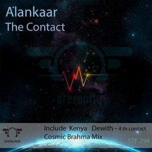Alankaar & Kenya Dewith 歌手頭像