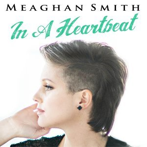 Meaghan Smith