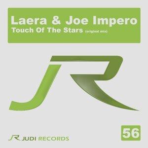 Laera & Joe Impero 歌手頭像