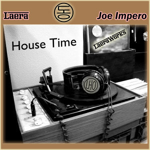 Laera & Joe Impero