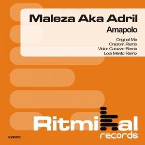 Maleza Aka Adril 歌手頭像