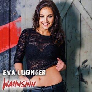 Eva Luginger 歌手頭像