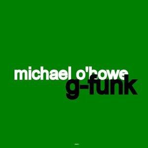 Michael O'Howe 歌手頭像